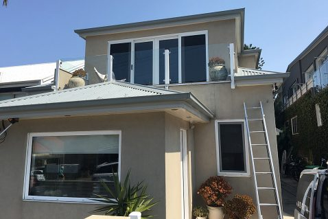 Professional Window Cleaning Sydney
